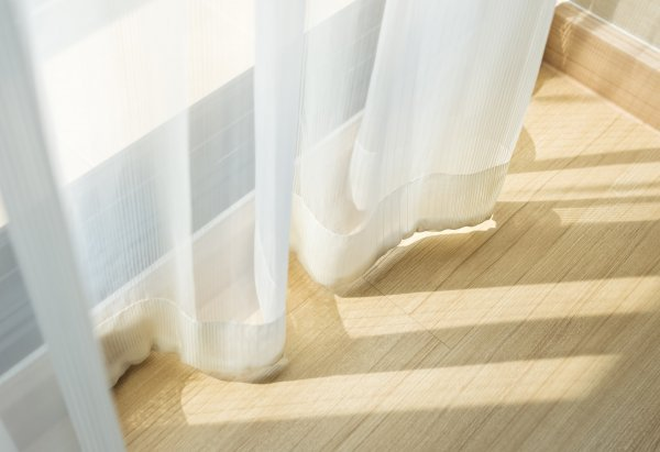 How To Prevent Sun Damage on Timber Flooring & other Wood Products