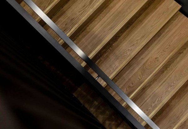 Elevating Your Floor with Decorative Trim