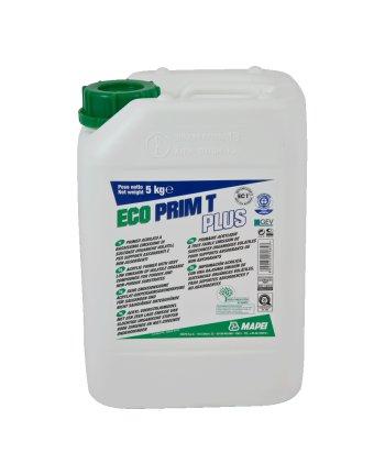 Mapei Eco Prim T Plus - Primer