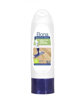 Bona Wood Floor Cleaner Cartridge 0.85L