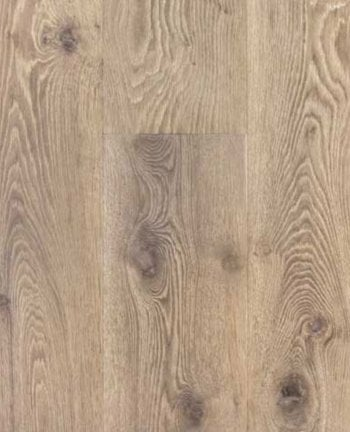 Atelier Classic Plank 260 W (Heavy Brushed)