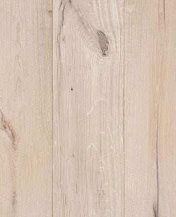 Atelier Unfinished Plank 260 W