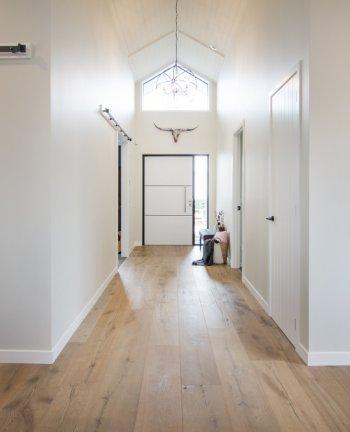 Atelier Classic Plank 260 W