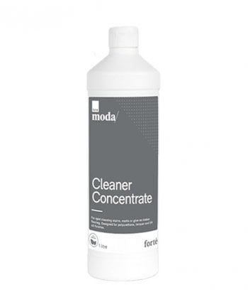 Moda Cleaner 1L Concentrate
