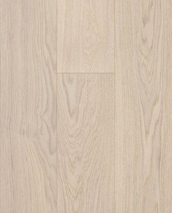 Blond Oak Prime