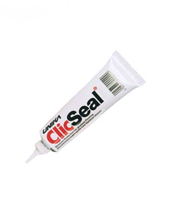 Unika ClicSeal 125ml Tube