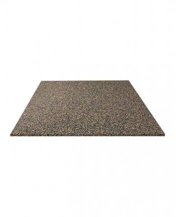 DuoLift Acoustic Separation Pad 3mm