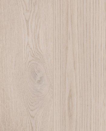 Mondello Wide Plank